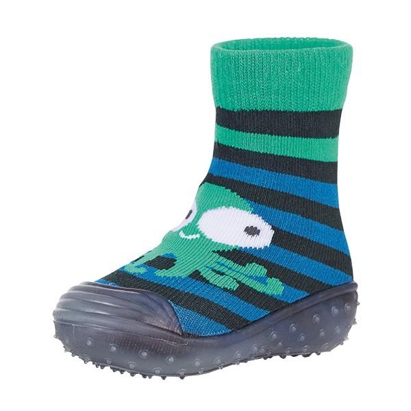 Sterntaler ~ Adventure-Socks ~ Qualle