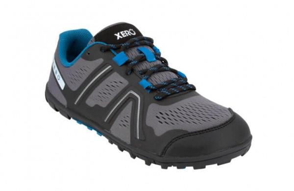 Xero ~ Mesa Trail ~ Dark Grey Sapphire