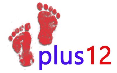 plus12