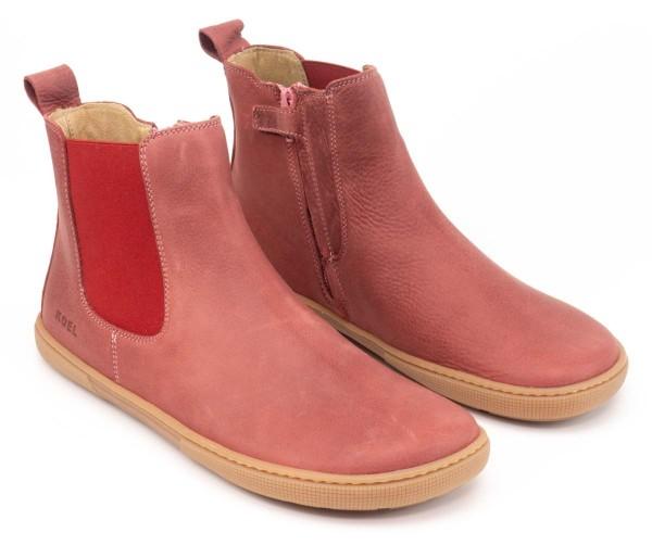 Koel ~ Chelsea Boot ~ Blossom