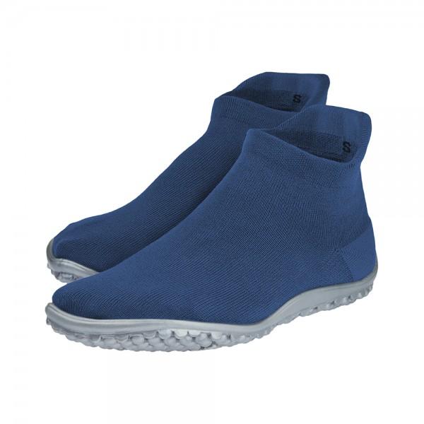 Leguano ~ Sneaker ~ blau