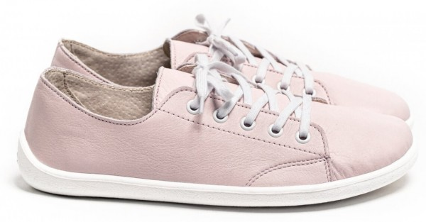 BeLenka ~ Prime ~ Light Pink (Abverkauf)