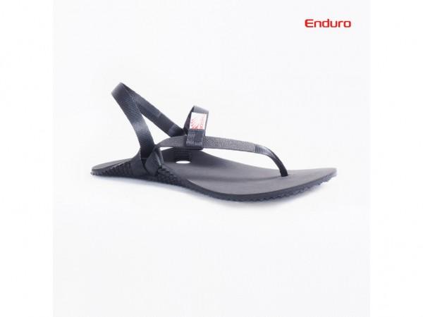 bosky ~ Huarache Sandale ~ Enduro