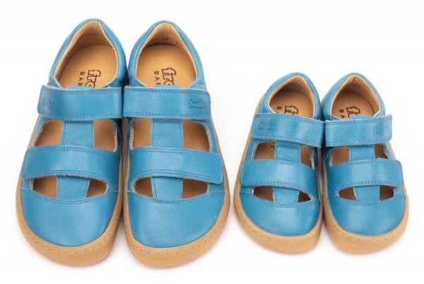 Froddo ~ Sandale ~ Jeans