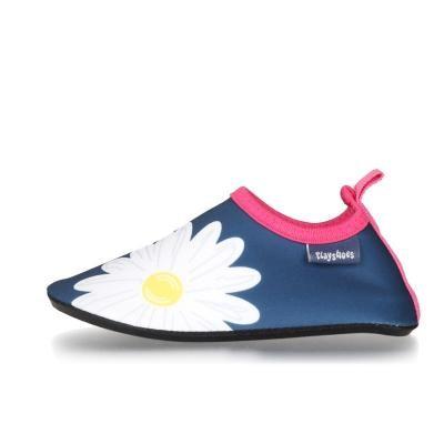 Playshoes ~ Barfuß-Schuh ~ Margerite