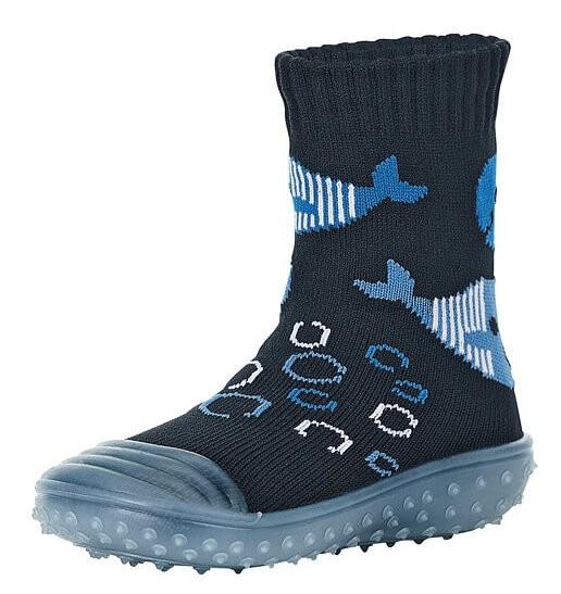 Sterntaler ~ Adventure-Socks ~ Wale