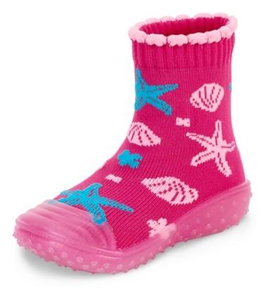 Sterntaler ~ Sockenschuh Adventure-Socks ~ Sealife
