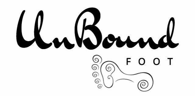 UnBound Foot