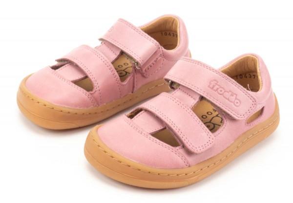 Froddo ~ Sandale ~ Pink