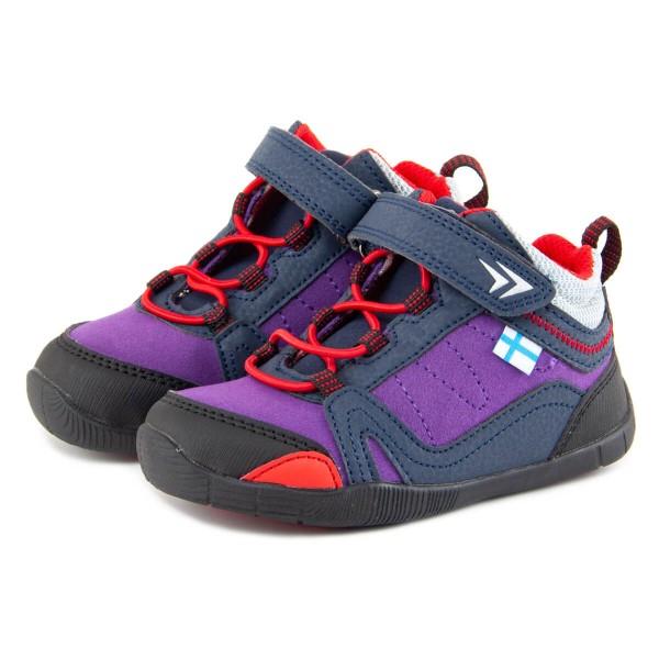 feelmax Kids ~ Vuoma 2 ~ violett