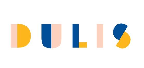 Dulis