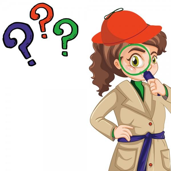 schuh-finder-detektiv