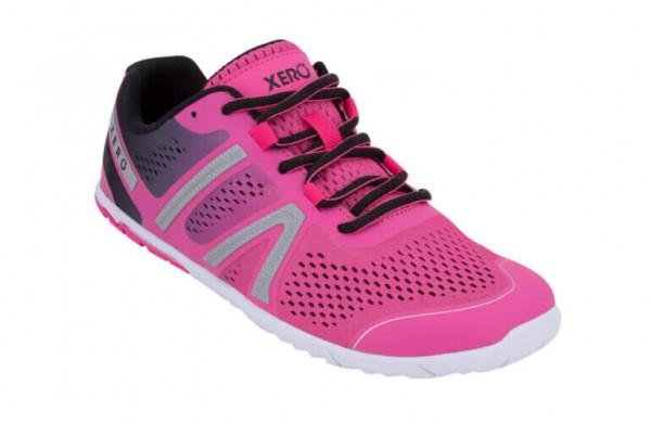 Xero |f ~ HFS ~ Pink Glow