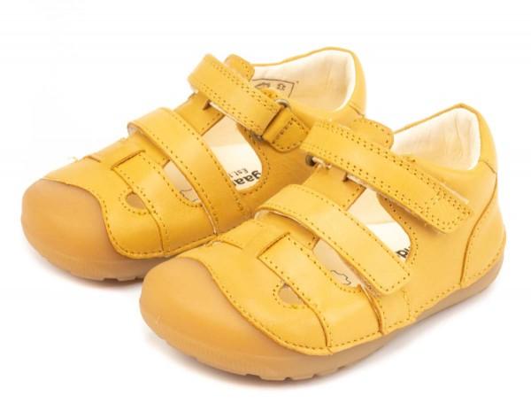 Bundgaard ~ Lauflerner ~ Petit Sandale ~ Yellow