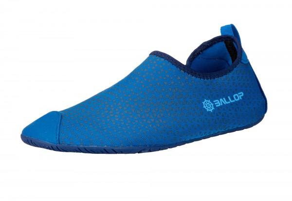 Ballop ~ Triangle ~ Blue