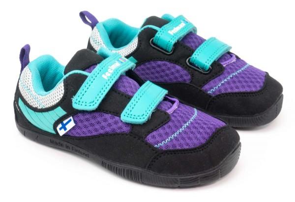 feelmax Kids ~ Lokka 3 ~ Purple