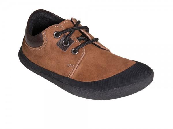 Sole Runner ~ Pan SPS ~ brown/black