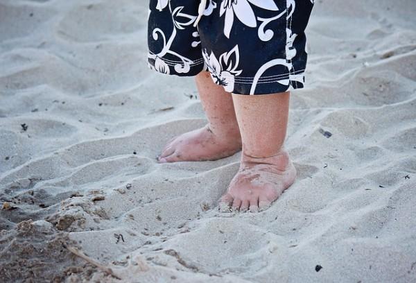 feet-1460677_640