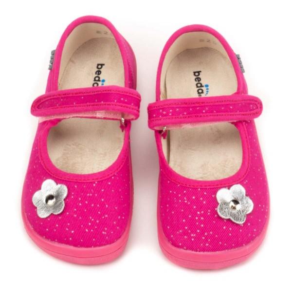 beda ~ Ballerina ~ Pink Shine
