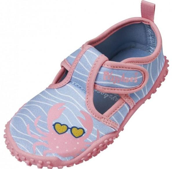 Playshoes ~ Aqua Schuh ~ Krebs