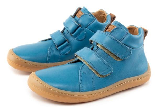 Froddo ~ MidCut Lederschuh ~ Jeans
