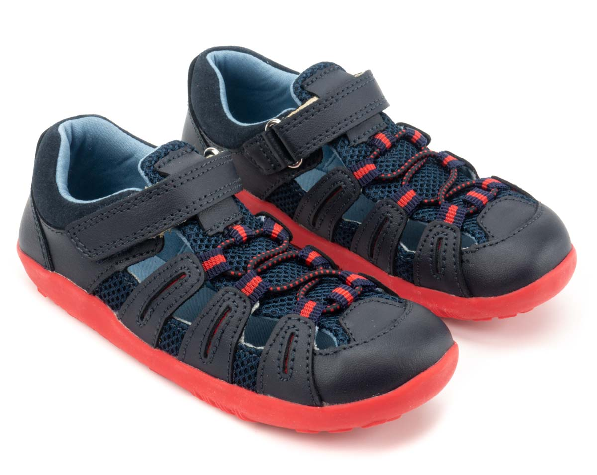 Schuhgröße 18 19