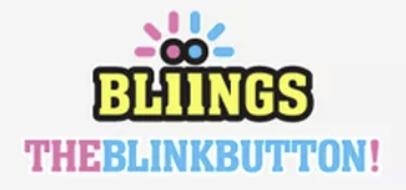 BLiiNGS