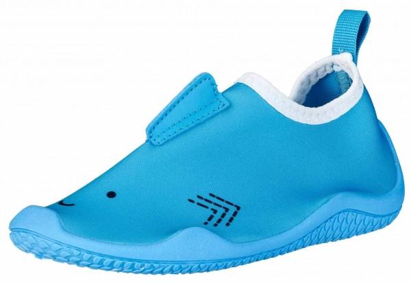 Ballop |k ~ Shark ~ Blue