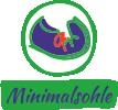 Minimalsohle